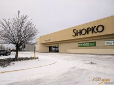 Retail property for sale in Rapid City, SD