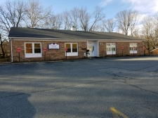 Office property for sale in Warwick, RI