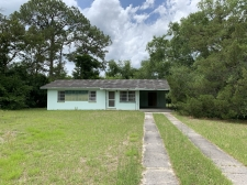 Retail for sale in Palatka, FL