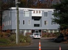 Office for sale in Branford, CT