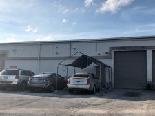 Listing Image #4 - Industrial for sale at 12292 Wiles Rd., Coral Springs FL 33076