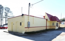 Retail for sale in Smyrna, GA