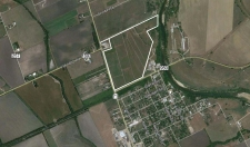 Land property for sale in Garwood, TX