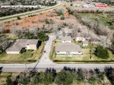 Listing Image #1 - Multi-family for sale at 9000 Schiro Rd, Hitchcock TX 77563