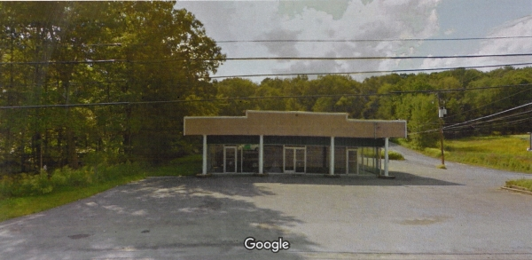 Listing Image #6 - Retail for sale at 2190 Route 611, Swiftwater PA 18370