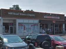 Retail for sale in Eastchester, NY