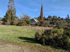 Land for sale in Newcastle, CA