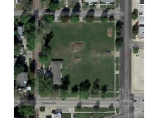 Land for sale in Mattoon, IL