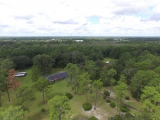 Land for sale in Macclenny, FL