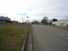 Others for sale in Madisonville, TN