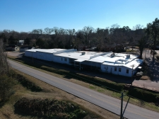 Industrial for sale in West Point, GA