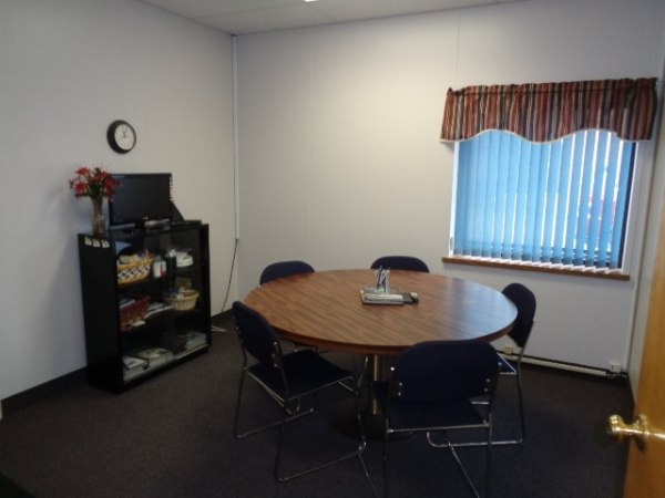 Listing Image #10 - Office for sale at 505 S JACKSON ST, Jackson MI 49203