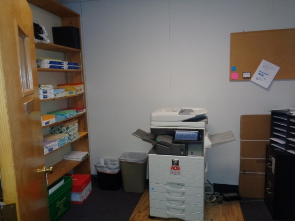 Listing Image #8 - Office for sale at 505 S JACKSON ST, Jackson MI 49203