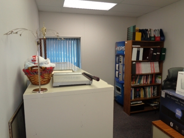 Listing Image #9 - Office for sale at 505 S JACKSON ST, Jackson MI 49203