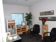 Listing Image #4 - Office for sale at 505 S JACKSON ST, Jackson MI 49203