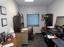 Listing Image #5 - Office for sale at 505 S JACKSON ST, Jackson MI 49203