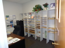 Listing Image #7 - Office for sale at 505 S JACKSON ST, Jackson MI 49203