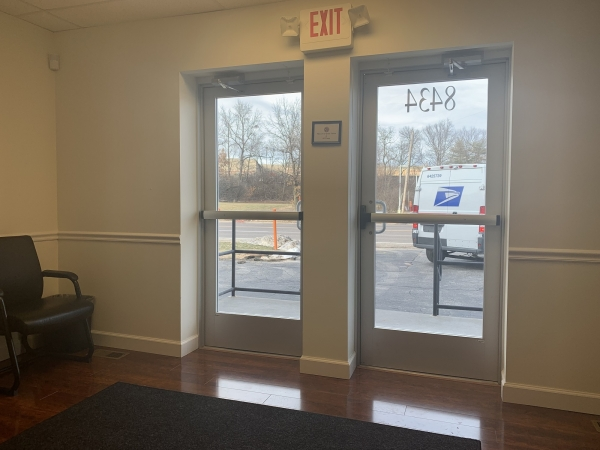 Listing Image #5 - Office for sale at 8434 Page Avenue, St. Louis MO 63130