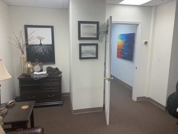 Listing Image #8 - Office for sale at 8434 Page Avenue, St. Louis MO 63130