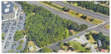 Land for sale in Aberdeen Township, NJ