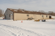 Listing Image #2 - Office for sale at 3405 Brooklyn Rd, Jackson MI 49203