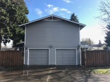 Multi-family property for sale in Keizer, OR
