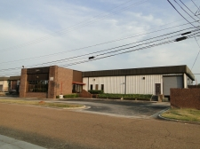 Industrial for sale in Huntsville, AL