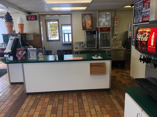 Listing Image #5 - Business for sale at 970 Newton Street, Baldwin WI 54002