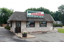 Listing Image #1 - Business for sale at 970 Newton Street, Baldwin WI 54002