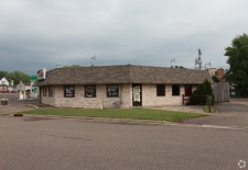 Listing Image #2 - Business for sale at 970 Newton Street, Baldwin WI 54002