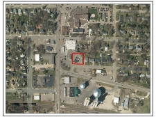 Listing Image #3 - Business for sale at 970 Newton Street, Baldwin WI 54002