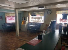 Listing Image #4 - Business for sale at 970 Newton Street, Baldwin WI 54002