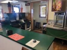 Listing Image #6 - Business for sale at 970 Newton Street, Baldwin WI 54002