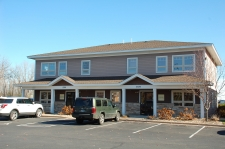 Office for sale in Centerville, MN