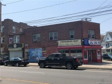 Multi-family for sale in Bridgeport, CT