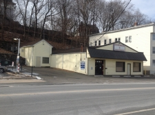Office for sale in Shelton, CT