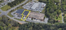 Industrial for sale in Pineville, NC