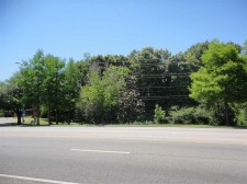 Land for sale in Fairhope, AL