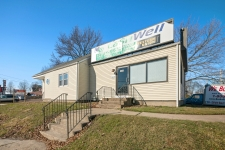 Retail for sale in Bensalem, PA