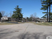 Listing Image #3 - Others for sale at 0 Craft ct, Jackson MI 49203