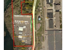 Industrial for sale in Stillwater, MN