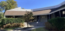 Office for sale in Shrewsbury, NJ
