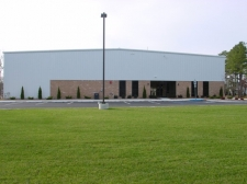 Industrial property for sale in Vineland, NJ