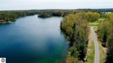 Listing Image #2 - Land for sale at Lot E & F Bass Bay Court, Traverse City MI 49686