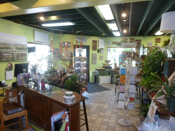 Listing Image #5 - Retail for sale at 302 8th St, Baraboo WI 53913