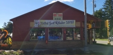 Listing Image #1 - Retail for sale at 302 8th St, Baraboo WI 53913