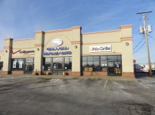 Retail for sale in Carrollton, OH