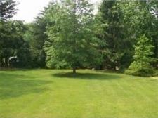 Land for sale in 1212 - Monroe, NJ