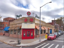 Retail for sale in Elmhurst, NY