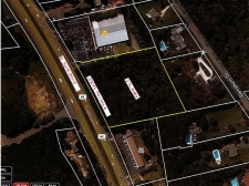 Land for sale in Wall Township, NJ